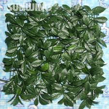 high quality artificial boxwood buy cheap artificial boxwood lots