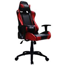 Racing Seat Office Chair Furniture Office Desk Chair Luxury High Back Reclining Gaming Chair