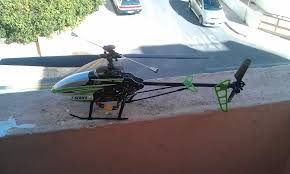 best 4ch helicopter best rc helicopter for adults review 2018