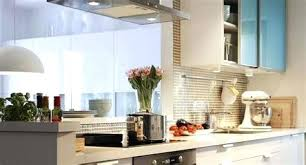 carrelage credence cuisine design carrelage credence cuisine leroy merlin cethosia me