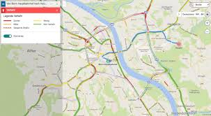 Photo Map Bing Maps Das Alles Kann Microsofts Google Maps Alternative