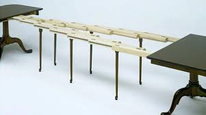 expandable dining table plans best mesas images on chairs expandable early maria expandable dining