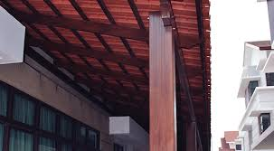 Awning Roofing Roof Tiles Malaysia Roofing Tiles