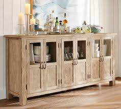 Best  Buffet Cabinet Ideas On Pinterest Sideboard Credenza - Dining room sideboard