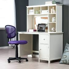 Compact Computer Desk With Hutch Desk Compact Computer Desk Wheels Small Computer Desk Ikea Image
