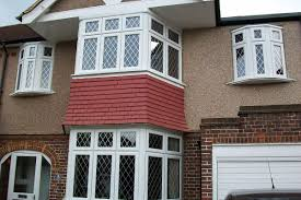 upvc casement windows micron in kent