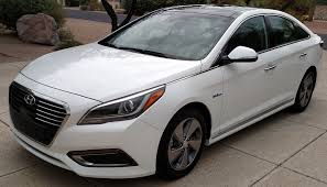 hyundai sonata fully loaded price hyundai sonata pictures posters and on your