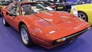 classic car woondu