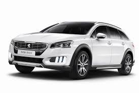 508 Rxh Peugeot Used Http Autotras Com Auto Pinterest