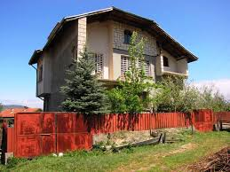 house in dobrinishte property for sale in bansko