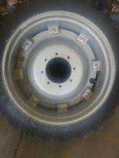 Best Sellers Tractor Tires For 15 Inch Rim 32 Tractor Tire Ebay