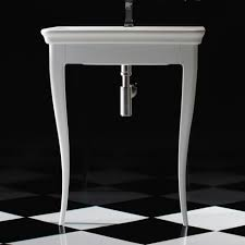 Console Sink 27 5