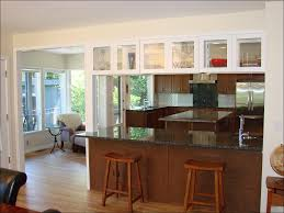 100 kitchen cabinets replacement doors kitchen rustic wood
