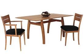 chelsea trestle table
