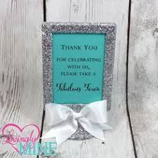 new to my store is this tiffany u0026 co inspired table centerpiece