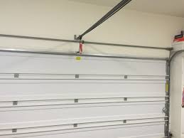 Overhead Door Problems Garage Overhead Door Problems Garage Door Opener Motor Repair