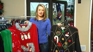 fort collins shop capitalizes on the ugly in christmas sweaters