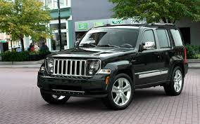 tire pressure jeep liberty 2008 jeep liberty features and auto coverage