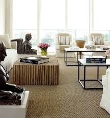 Wicker Living Room Chairs by Decorating Round Seagrass Rugs For Lovely Floor Decoration Ideas