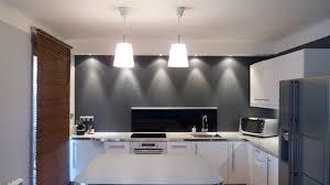 electricité cuisine rénovation électrique d une cuisine à marseille electricien à