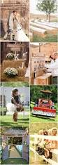 country wedding ideas 20 enchanting ideas for country weddings