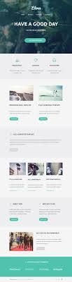 website design free 99 best web design images on website designs web