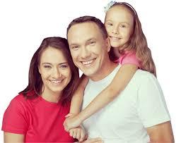 family portfolio categories 1designshop