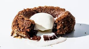 cake how to better than molten chocolate cake bon appé cne