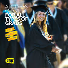 greatest gifts for grads moving out greatestgrad bestbuy