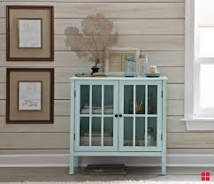painting kitchen cabinets with rustoleum spray paint cabinet refresh with spray paint
