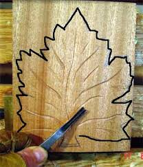 Wood Carving For Beginners Courses by 328 Best Wood Carving Images On Pinterest Wood Carving Wood And