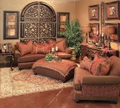 tuscan living rooms hemispheres a world of fine furnishings home decor pinterest