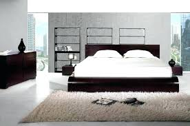 black lacquer bedroom set black lacquer bedroom furniture artrio info