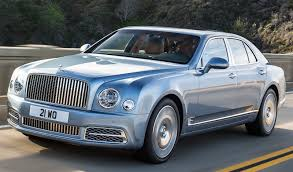 old bentley mulsanne 2017 bentley mulsanne overview cargurus
