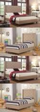 bed frame twin wooden frames show home design buy frame serf