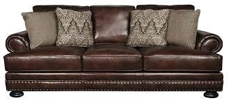 Leather For Sofa Repair Bernhardt Leather Sofa Repair Cross Jerseys