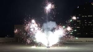 chagne bottle fireworks arizona fireworks laws what s