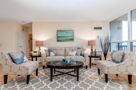 2 bedroom apartments chicago amazing design 4moltqa com