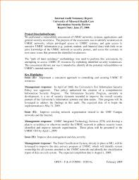 business assessment report template business quarterly report template best templates ideas