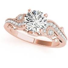 diamonds rings pictures images Buy discover diamonds rings diamond pink gold precious jewellery jpg