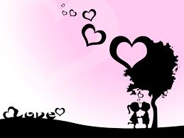 Cute In Love Quotes by Cute Love Wallpapers With Quotes Wallpapersafari