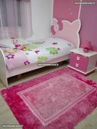 chambre fille hello décoration chambre de fille hello 28 denis