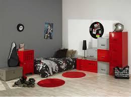 modele chambre ado garcon enchanteur deco chambre garcon ado et peinture pour chambre ado