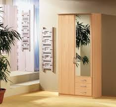 Bedroom Furniture Beds Wardrobes Dressers Blitz Grants Of Bathgate
