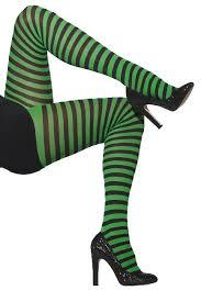 imagenes medias verdes medias a rayas verdes y negras por 4 50