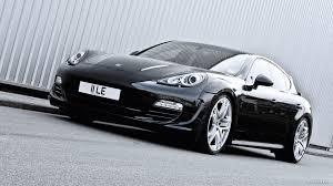 Porsche Panamera Diesel - 2014 kahn design porsche panamera 3 0 diesel v6 super sport wide