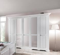 Schlafzimmerm El Weis Lmie Malta Kleiderschrank Speyeder Net U003d Verschiedene Ideen Für