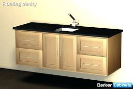 barker modern cabinets reviews barker cabinets reviews home interior d898 info