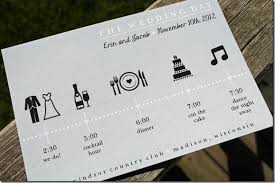 wedding invitations timeline timeline for wedding invitations paperinvite