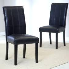 Ikea Dining Chairs Australia Dining Chairs Dining Chairs Black Leather Black And White Dining